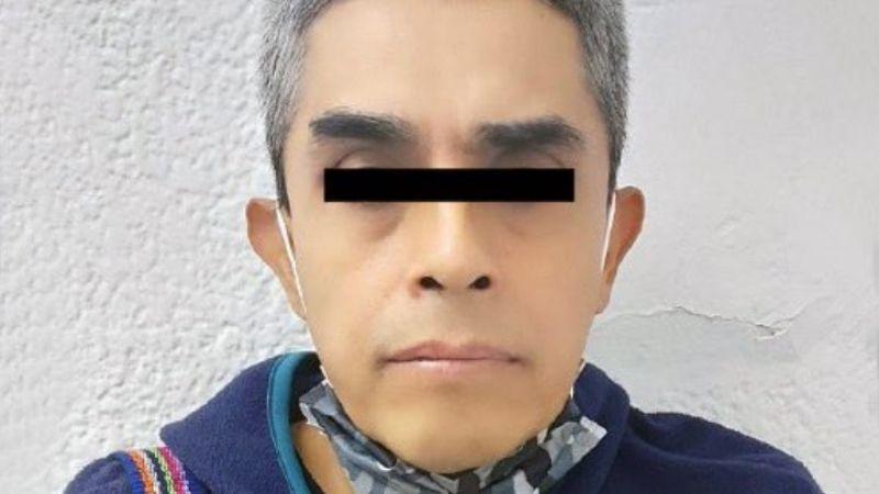 Infierno: Salvador violó a su vecina de 12 años; la madre la obligó a dejarse tocar por un celular