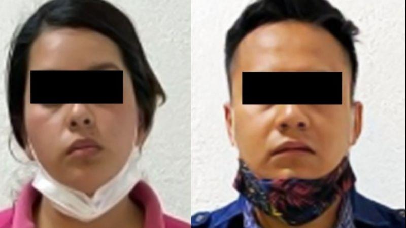 De pesadilla: Giovanni violaba a la hija de 6 años de su novia; la madre permitía el grotesco abuso