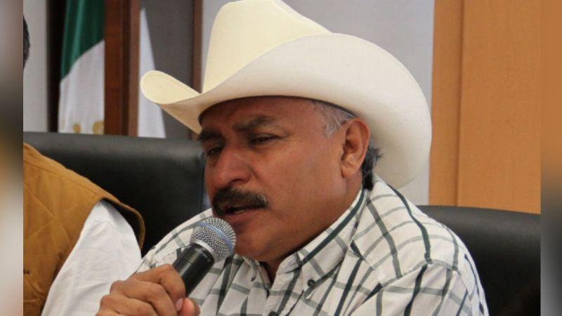 Sonora: Vinculan a proceso a primer sospechoso por el asesinato de Tomás Rojo Valencia