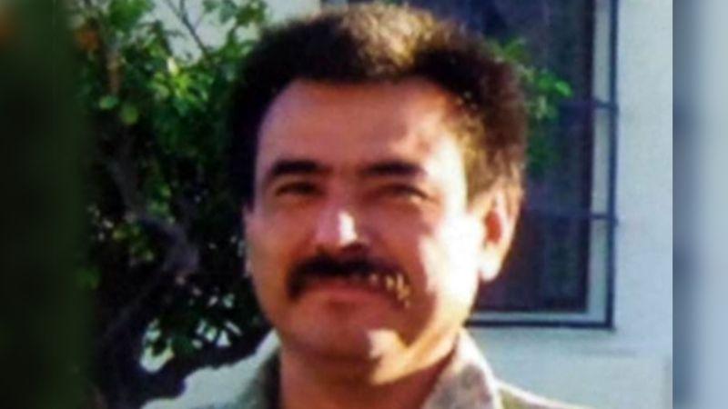 Desaparece el señor Humberto Jaramillo en Empalme; tiene un mes sin volver a su hogar