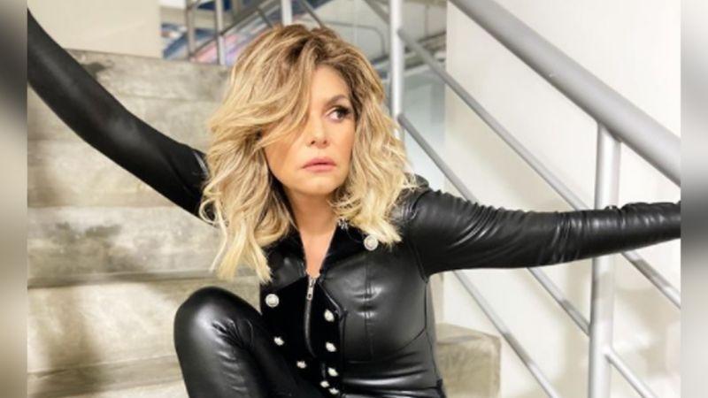 """Involucran a Itatí Cantoral, actriz de Televisa, en grave fraude: """"La deuda es de casi 20 millones"""""""
