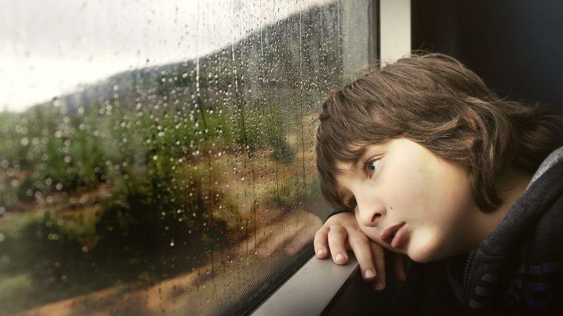 ¿Tu hijo está deprimido? Estas poderosas frases motivadoras le darán el impulso que necesita