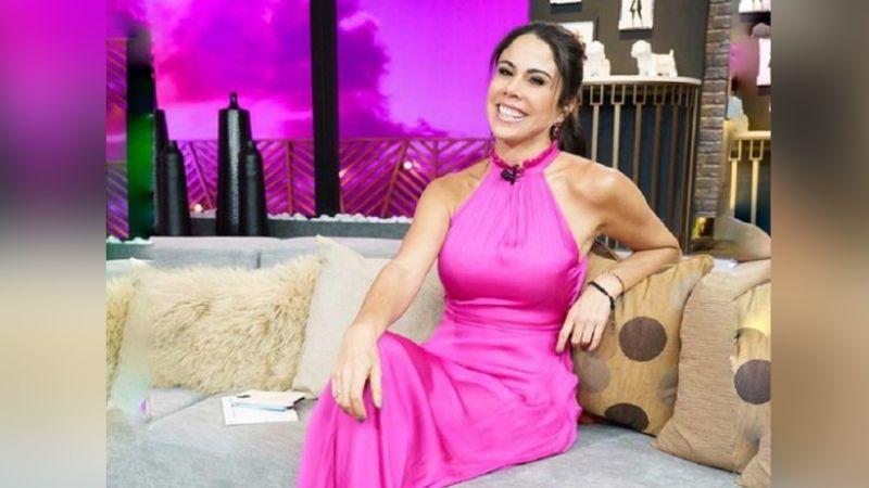 Shock en Televisa: Paola Rojas deja helado a Instagram con fuerte noticia tras separarse de sus hijos