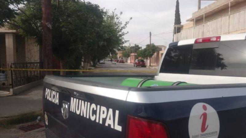 Gatilleros ultiman a un hombre mientras paseaba; murió ante la tardanza de la ambulancia