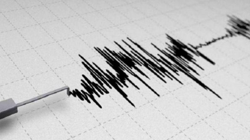 SSN alerta sobre un sismo de magnitud 3.3 al oeste de Coquimatlán, Colima