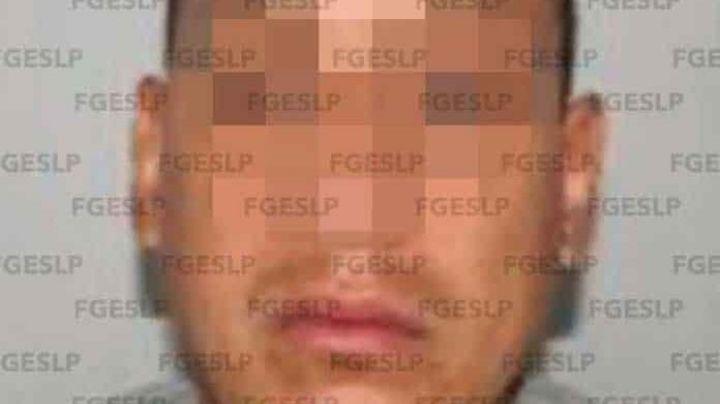 A sangre fría: Ossiel Guadalupe ejecuta a un hombre en plena calle; se ocultó durante 1 año