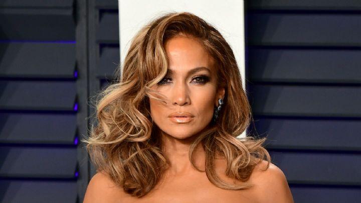 ¿Por qué el peinado en ondas es el mejor para mujeres mayores de 50 años? Descúbrelo