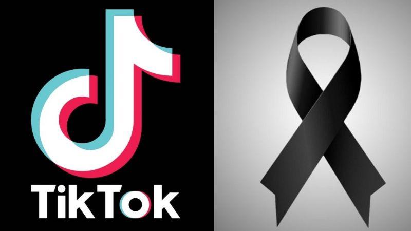 Tragedia: Estrella de TikTok se suicida a los 19 años; así fue su último VIDEO antes de morir