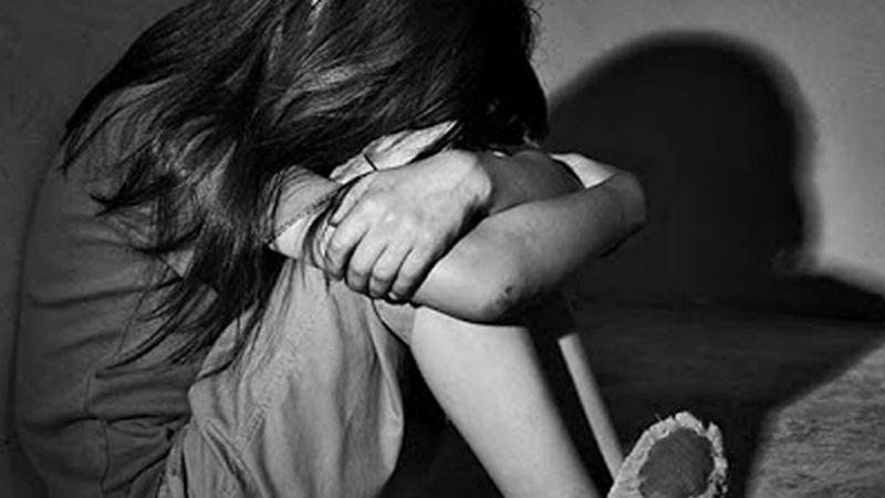 Pedro engaña a una niña de 6 años para abusar de ella; le dijo que iba a jugar con prima