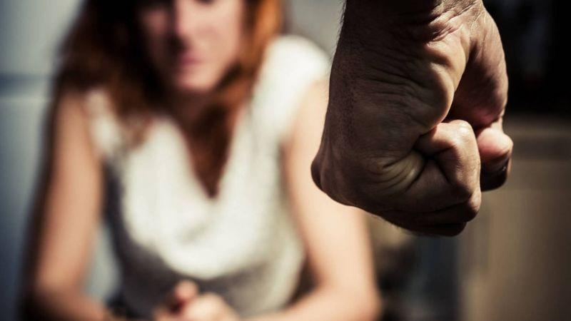 Violencia contra la mujer se concentra en estas cinco colonias del municipio de Cajeme