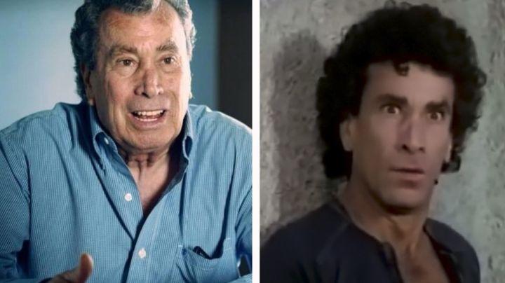 ¿A qué edad murió y quién era Alfonso Zayas, primer actor de Televisa y del cine de ficheras?