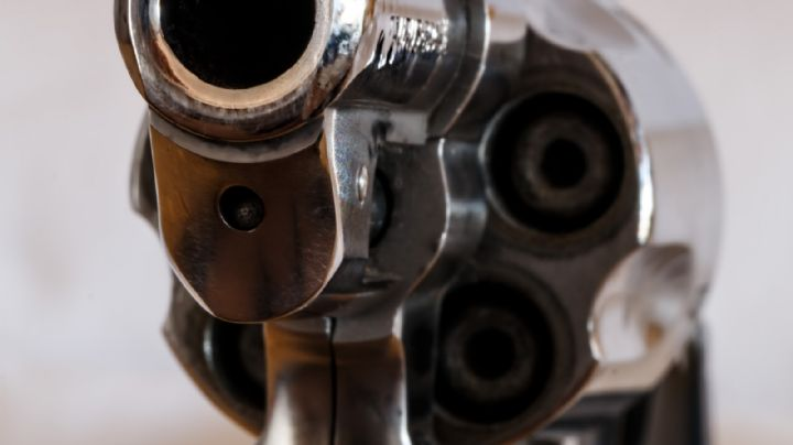 Macabro hallazgo: Con 'tiro de gracia' ultiman a sujeto; localizan su cuerpo en una casa