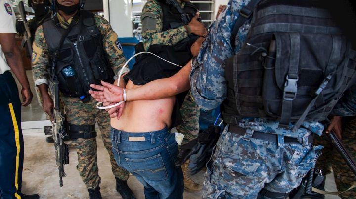 Policía de Haití captura a dos colombianos por el asesinato del presidente; ya son 19 detenidos
