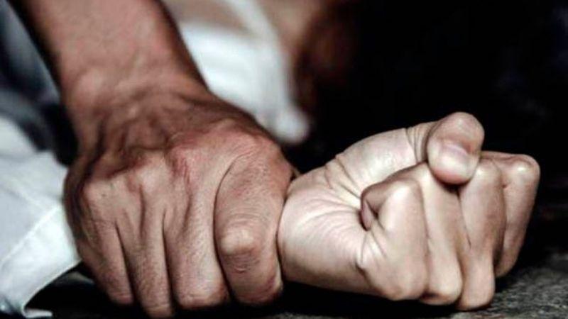 Pesadilla: Abusan de niña de 16 años y filtran VIDEO del crimen; el trauma la lleva al suicidio