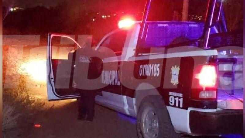 Guaymas: 'Amantes de lo ajeno' irrumpen en domicilio de una 'abuelita' y sustraen cuantioso botín
