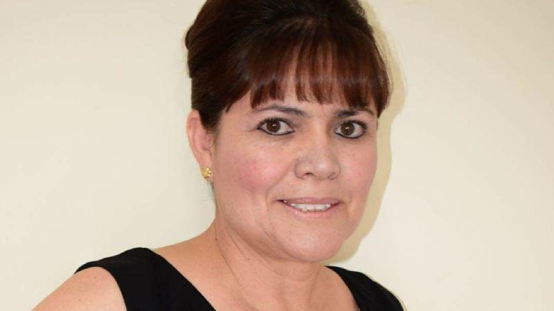 A sangre fría: La doctora María Esther huyó de sicarios en narcoretén y acabó muerta a tiros