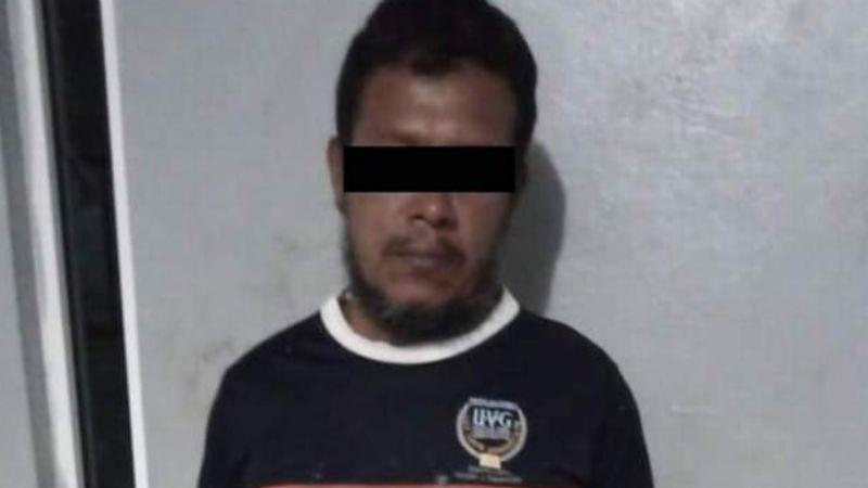 Vecino de terror: Martín rapta y viola a niño de 7 años que salió a comprar tortillas; lo amenazó