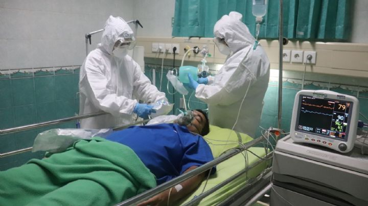Covid-19 en Sonora: ¡Precaución! Salud registra 10 nuevos decesos este domingo 1 de agosto