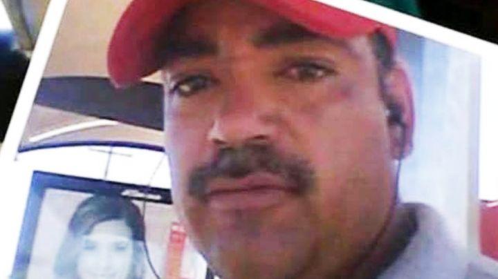 Lo sacaron de su propia casa: Buscan a Manuel Adán, hombre 'levantado' en Hermosillo
