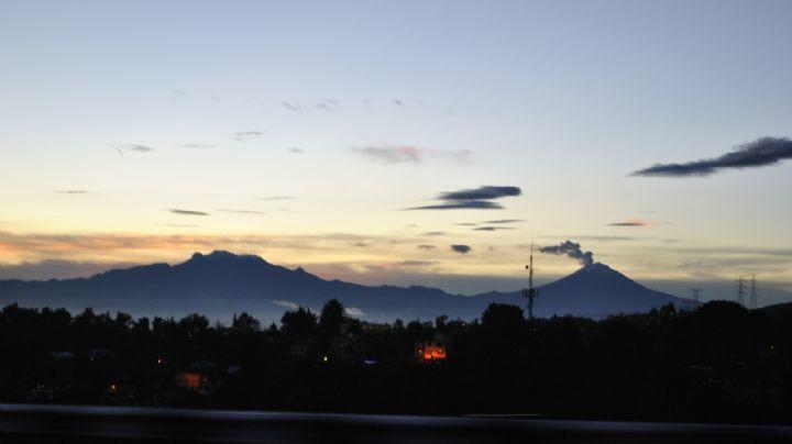 Clima CDMX hoy 27 de septiembre: ¡Alerta! Así será el tiempo en el Valle de México este lunes