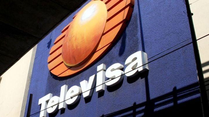 Escándalo en Televisa: Exnovio de famosa conductora la desenmascara por infiel ¡e interesada!
