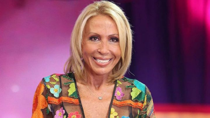 Otros famosos que como Laura Bozzo están o estuvieron en prisión