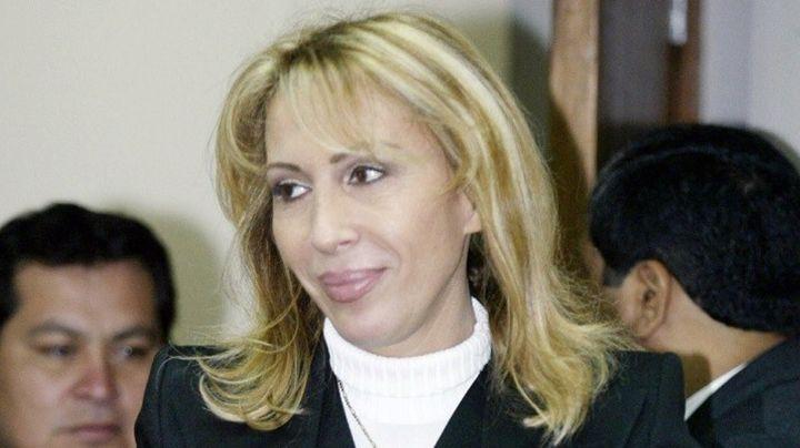 La ocasión en que Laura Bozzo pasó 3 años tras las rejas en Perú; este fue su delito