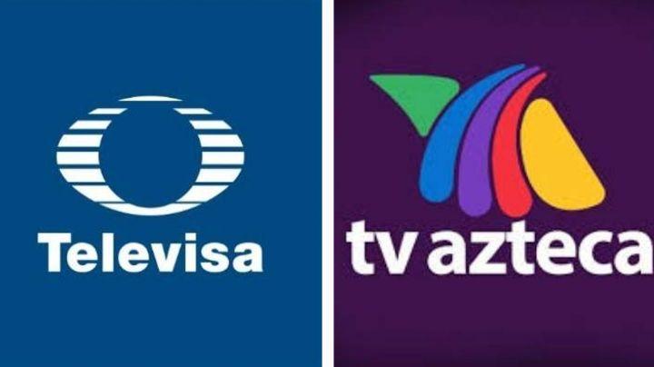 Devastado: Reportan a famoso actor de Televisa y TV Azteca 'hundido' en depresión tras 'casi morir'
