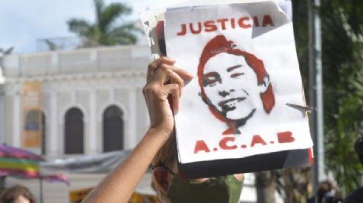 Caso José Eduardo: Filtran VIDEOS del día de su detención y liberan a policías acusados de su muerte
