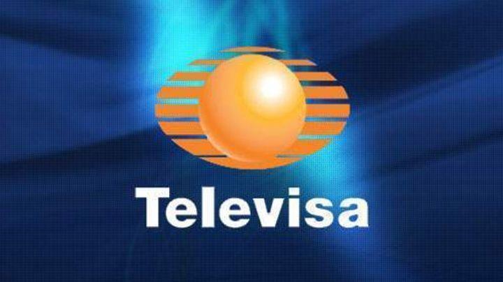¡Sí andan! Famosa conductora de Televisa presume su romance con actor 'casado' y acusado de infiel
