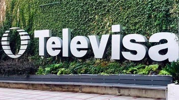 ¡Se divorció! Tras hundir su carrera y veto de Televisa, actor da inesperada noticia en 'Hoy'