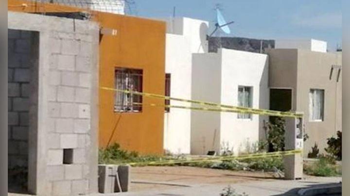 Macabro final: Mujer transexual es encontrada sin vida al interior de una vivienda en La Paz