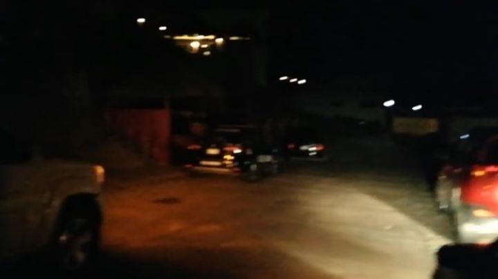 Guaymas: Encuentran el cadáver de otro estadounidense en San Carlos