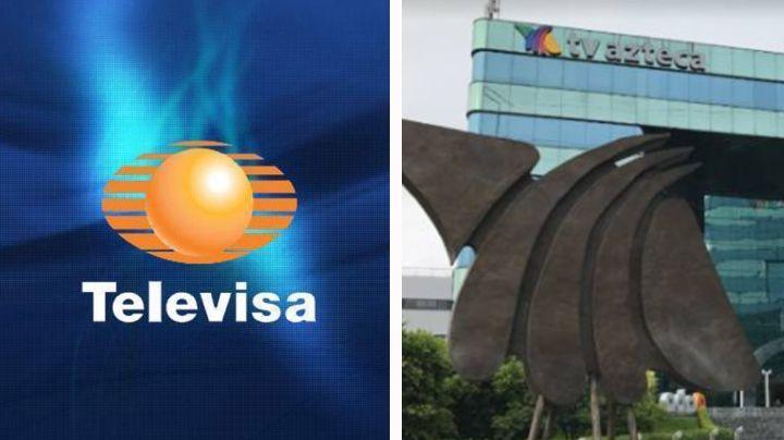 Tras perder empleo y casi morir, famoso actor de Televisa y TV Azteca reaparece y deja en shock