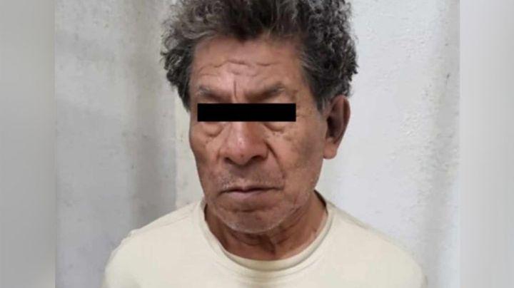 Maquiavélico: Partes halladas en casa del feminicida de Atizapán pertenecerían a 19 mujeres
