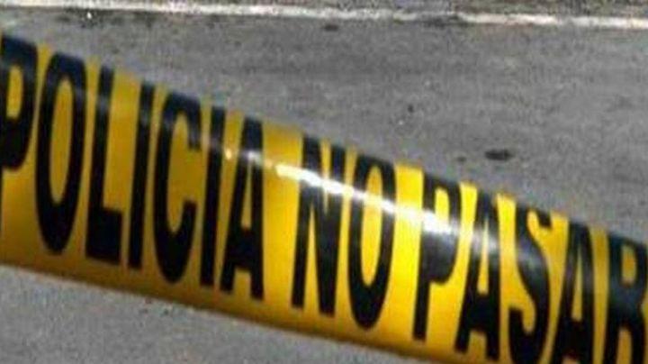Sonora, de los estados más violentos de México; registran más de mil homicidios en el 2021