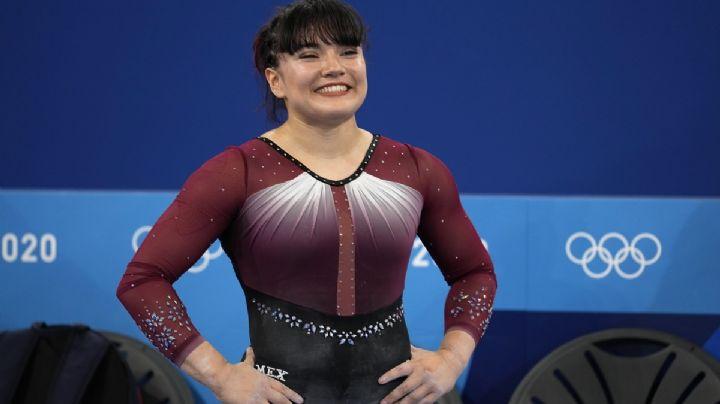 AMLO considera premiar a los atletas que fueron cuarto lugar en Tokio 2020