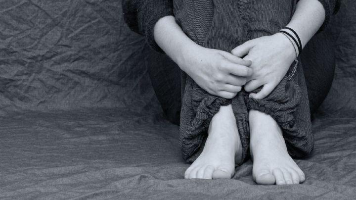 Secuestran y abusan de una niña en manada; la familia denuncia irregularidades en el caso