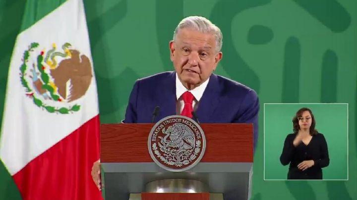 Ante el asesinato de Jacinto Romero y amenazas a periodistas, AMLO revisará plan de seguridad