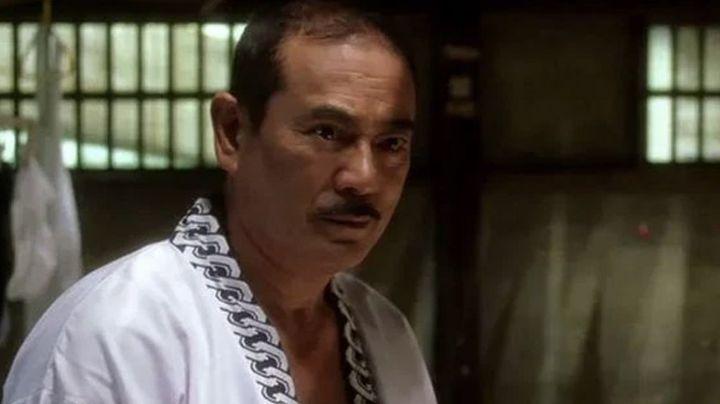 Tragedia en el cine: Muere Sonny Chiba, actor de 'Kill Bill' y 'Rápidos y Furiosos', por Covid-19
