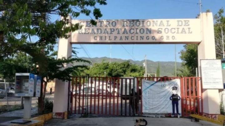 Un muerto y 7 lesionados, el saldo de un violento motín en Chilpancingo