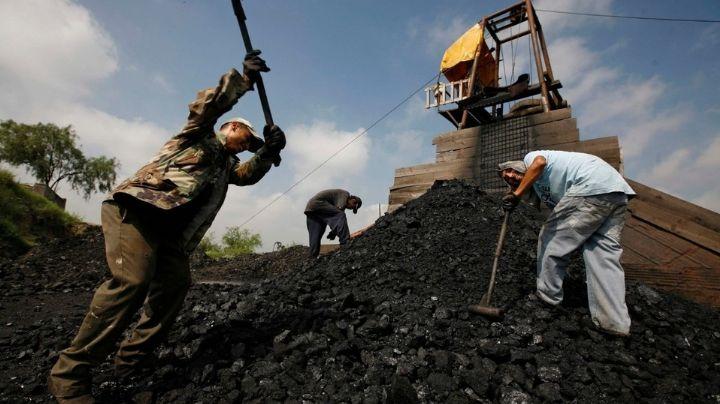 Mineras canadienses en México y América Latina: La Conquista del siglo XX que continúa