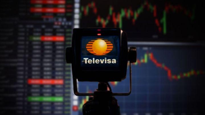 Primer actriz de Televisa da una importante lección a través de sus redes sociales