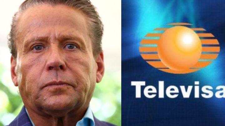 ¡Lo perdió todo! Traicionan a conductora de Televisa desaparecida; Adame filtra dónde se esconde