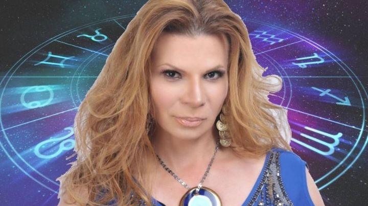 Horóscopos de hoy 16 de septiembre: Predicciones de Mhoni Vidente para mi signo zodiacal