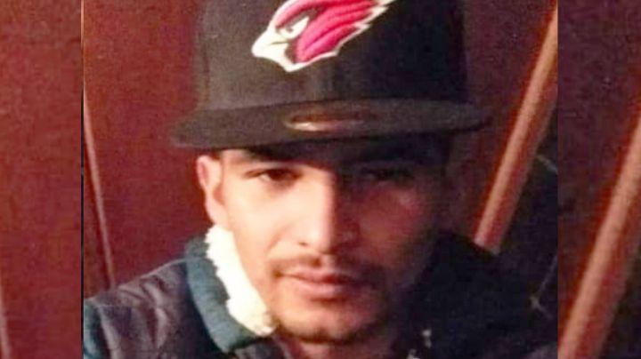Tiene 5 días desaparecido: Piden ayuda para localizar a Adrián Martínez en Sonora