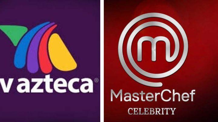 Adiós TV Azteca: Famosa participante de 'MasterChef' los traiciona y confirma que llega ¿a Televisa?