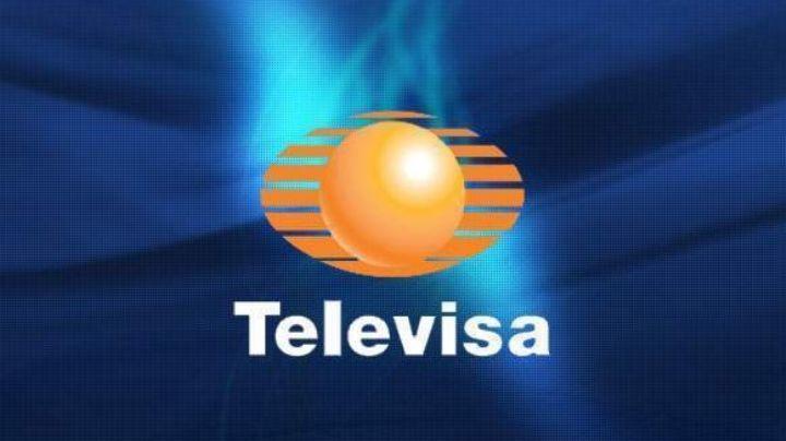 ¿Al borde de la muerte? Tras meses en coma, actor de Televisa da terrible noticia en 'Sale el Sol'