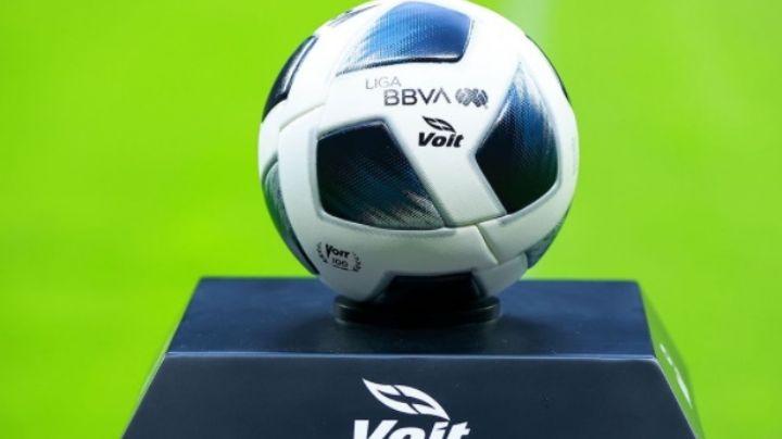 Jonathan 'Cabecita' Rodríguez será el capitán de la Liga MX para el All Star Game