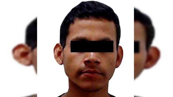 Nogales: Por intentar robar cableado de una escuela sentencian a Carlos a 6 años de cárcel